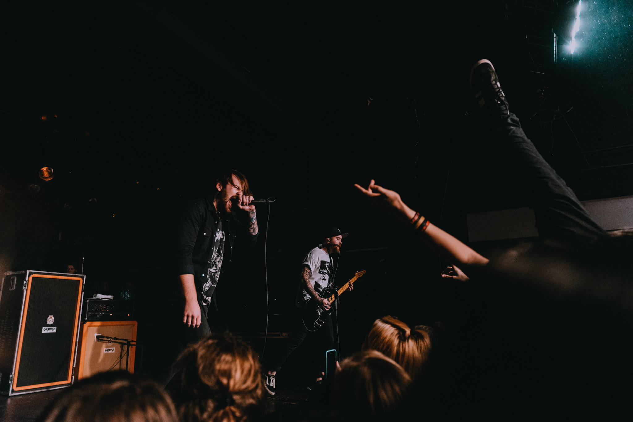 20161116-beartooth-7510.jpg