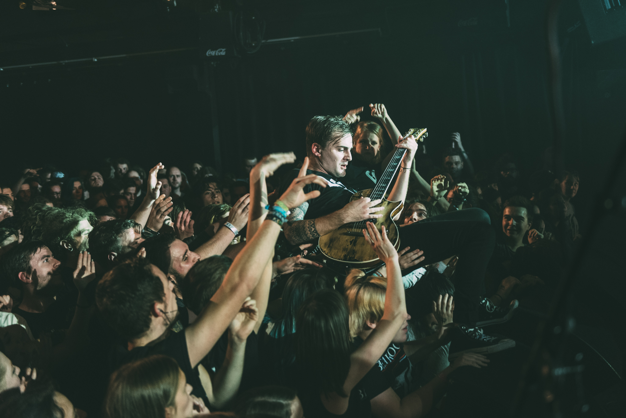 20161116-beartooth-7671.jpg