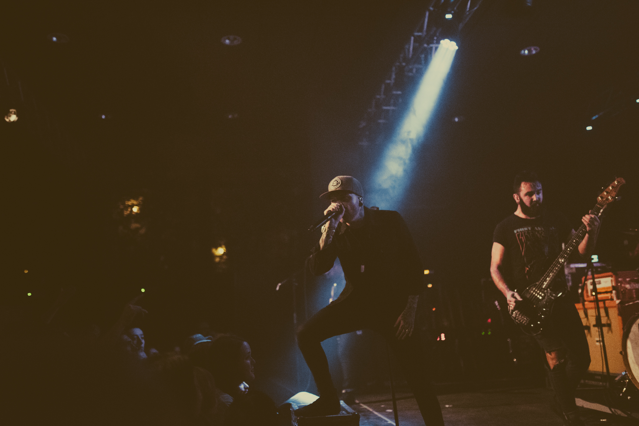 20161117-memphis may fire-8048.jpg