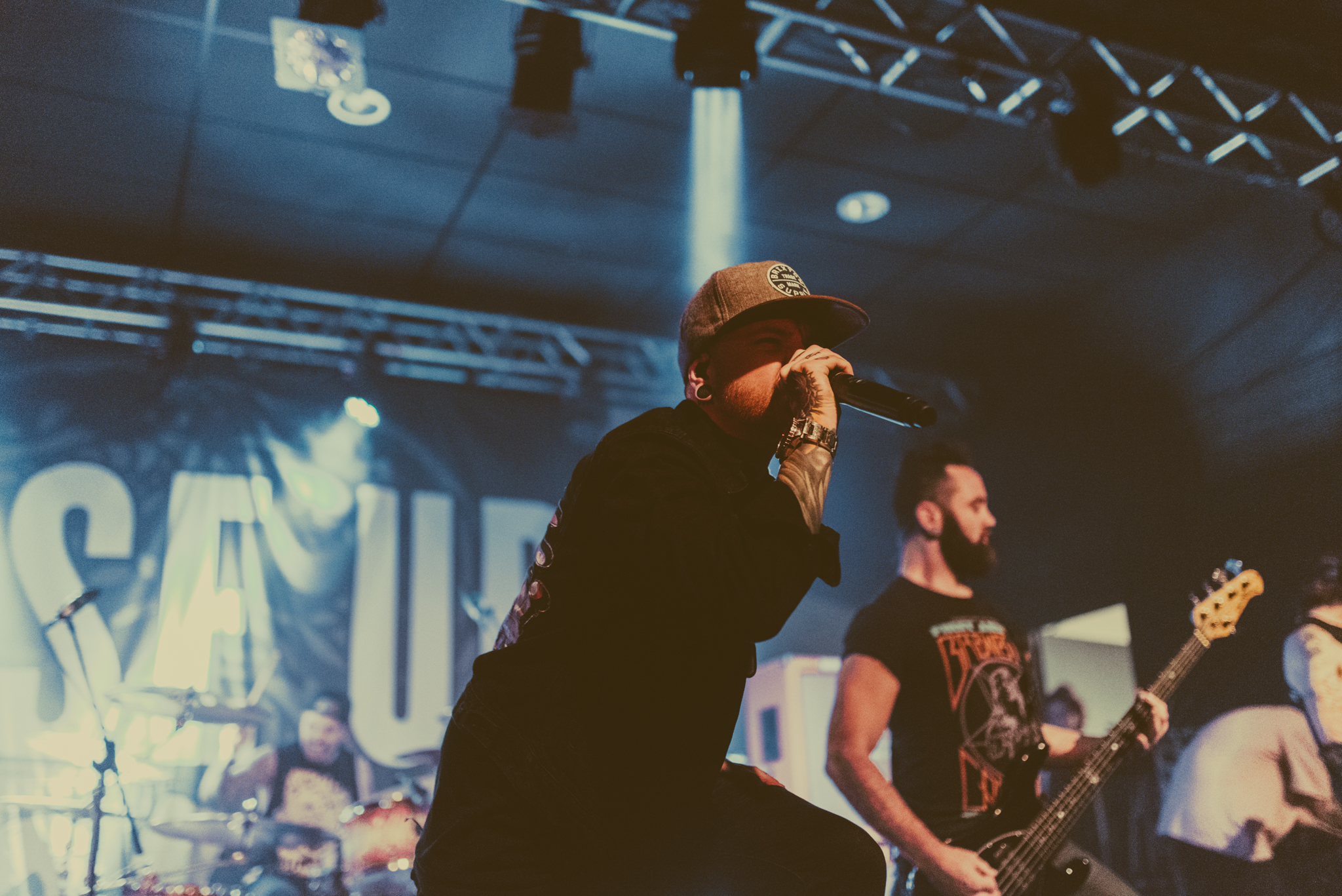 20161117-memphis may fire-7932.jpg