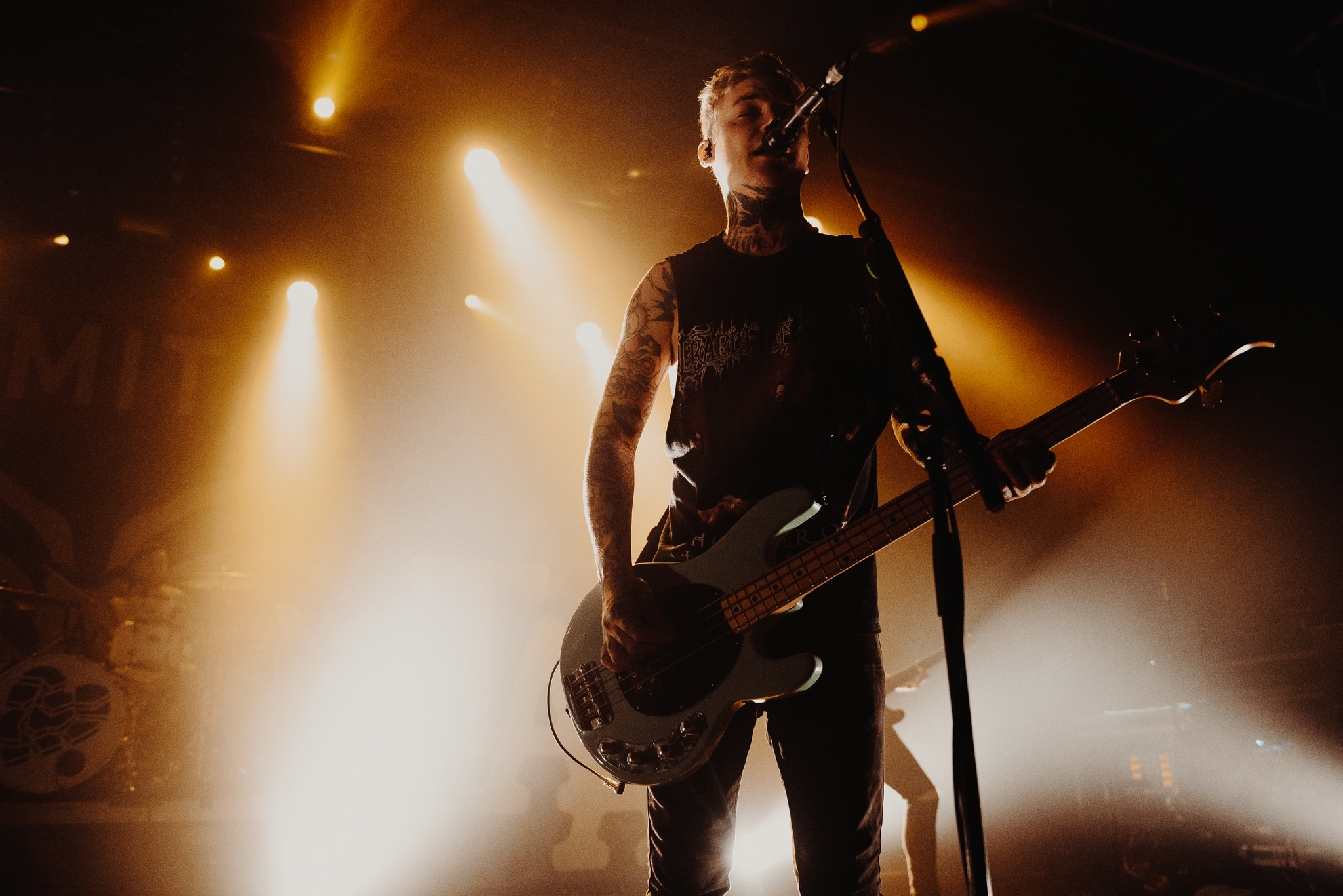 20161202-the amity affliction-2792.jpg