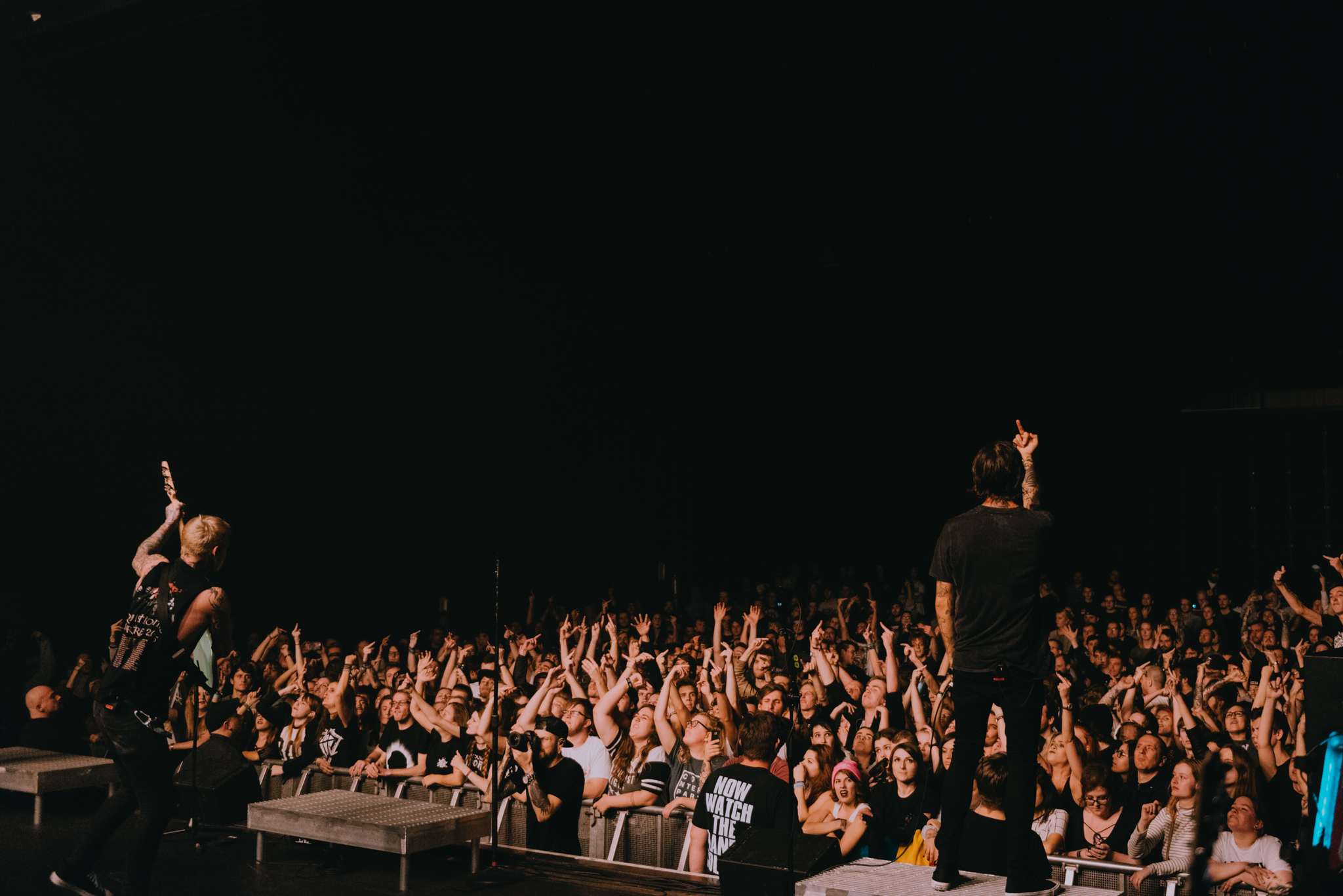 20161202-the amity affliction-2839.jpg