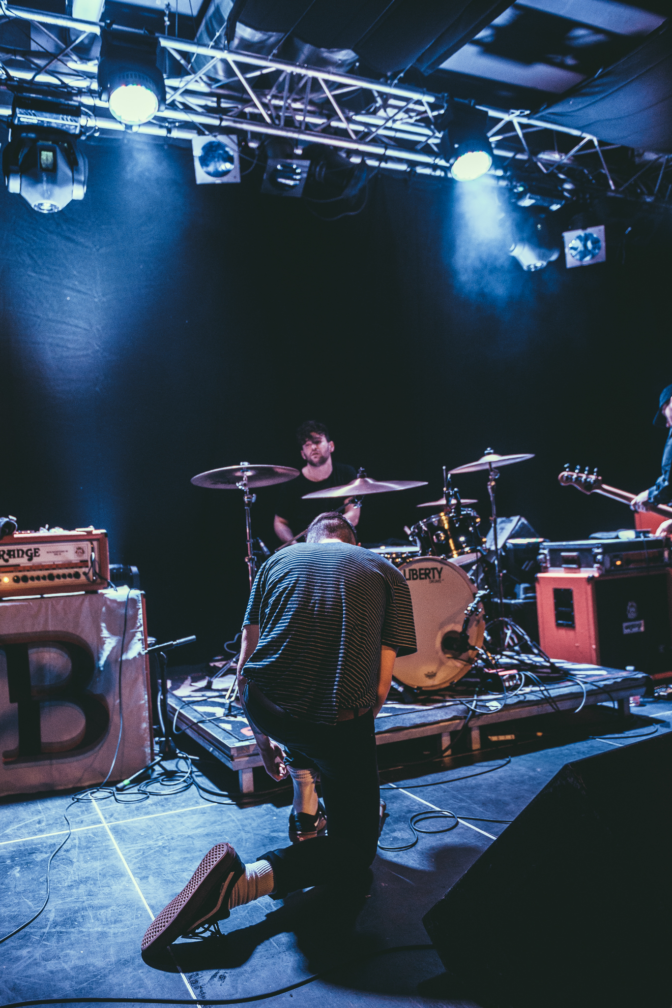 boston manor-0140.jpg
