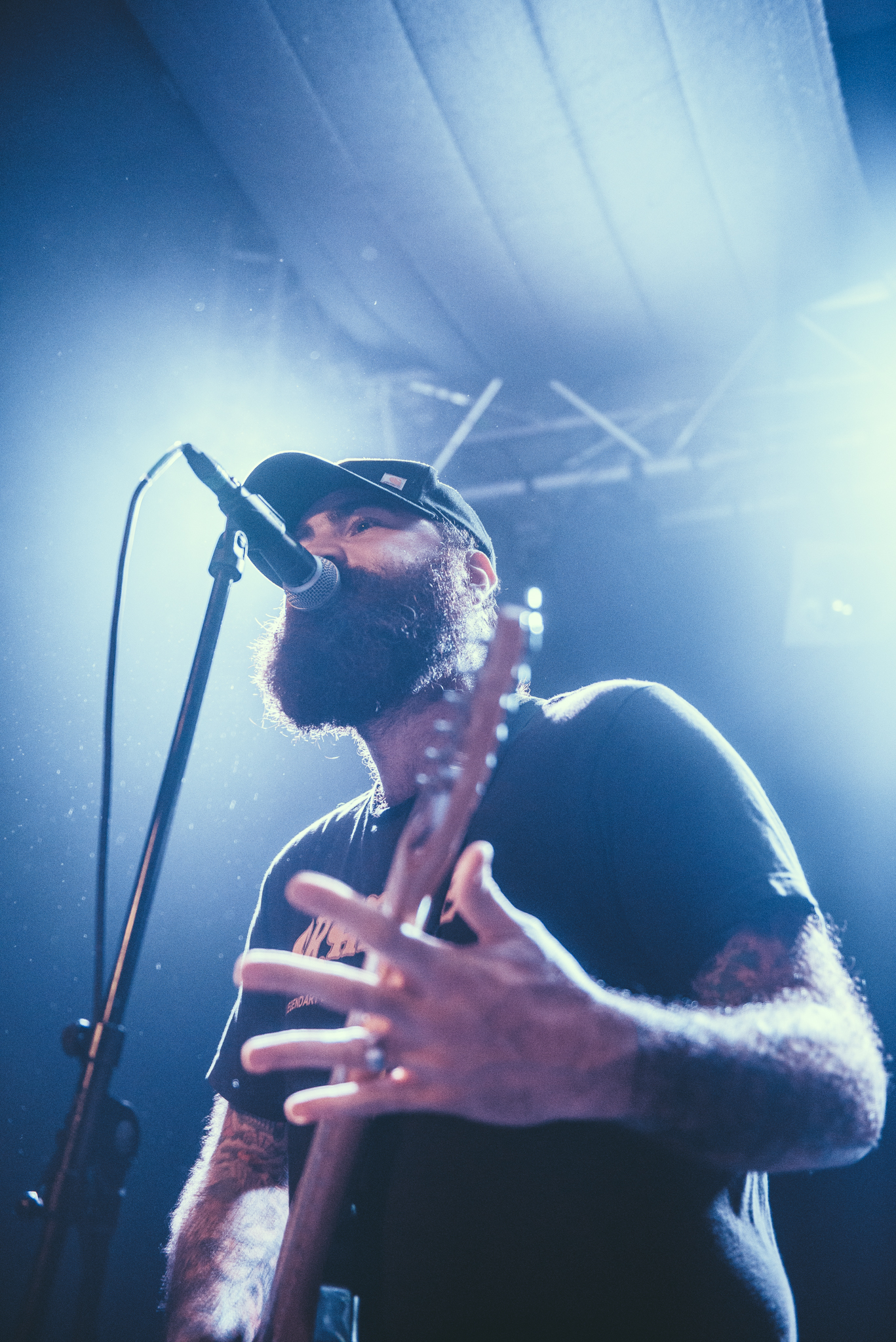 four year strong-0223.jpg