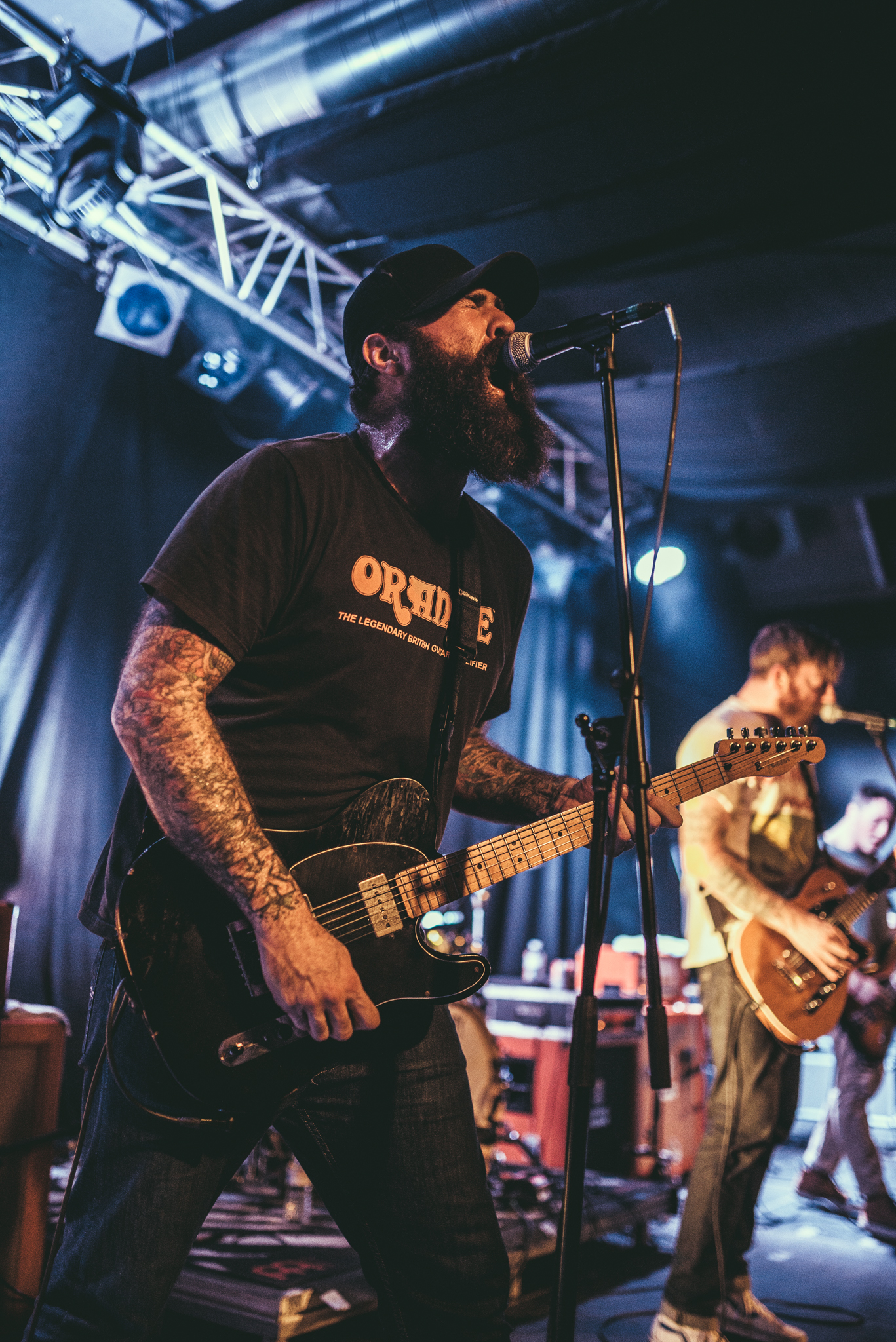 four year strong-0265.jpg