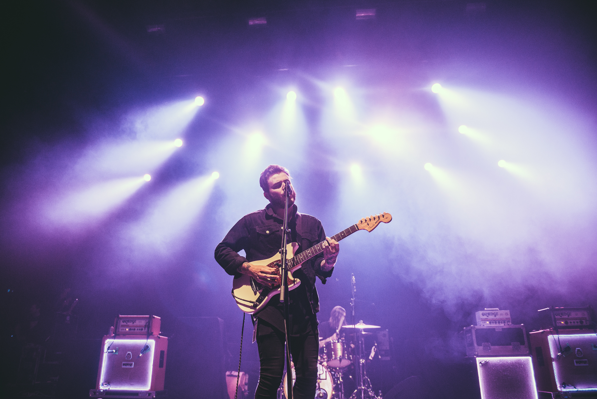 moose blood-1026.jpg