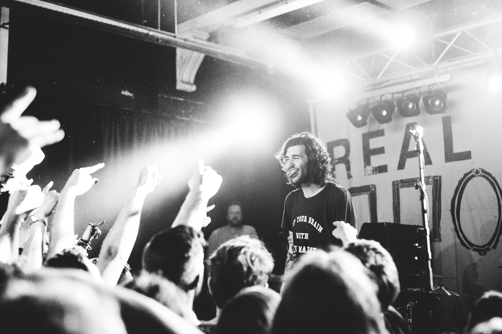 real friends-01613.jpg