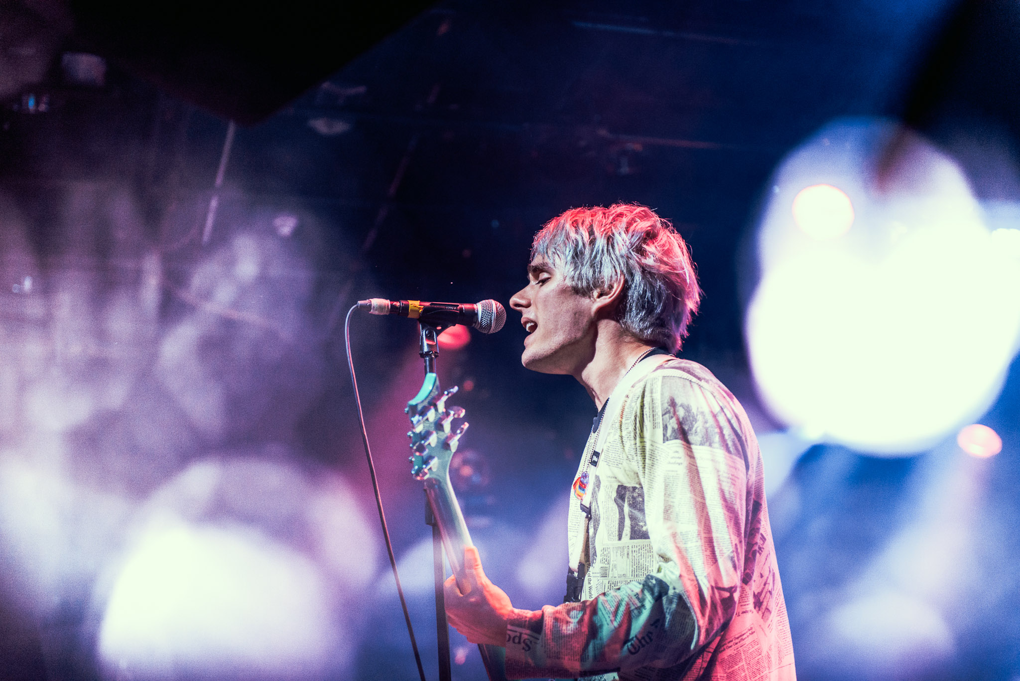 20171002-WATERPARKS-0967- @arnecrdnls.jpg