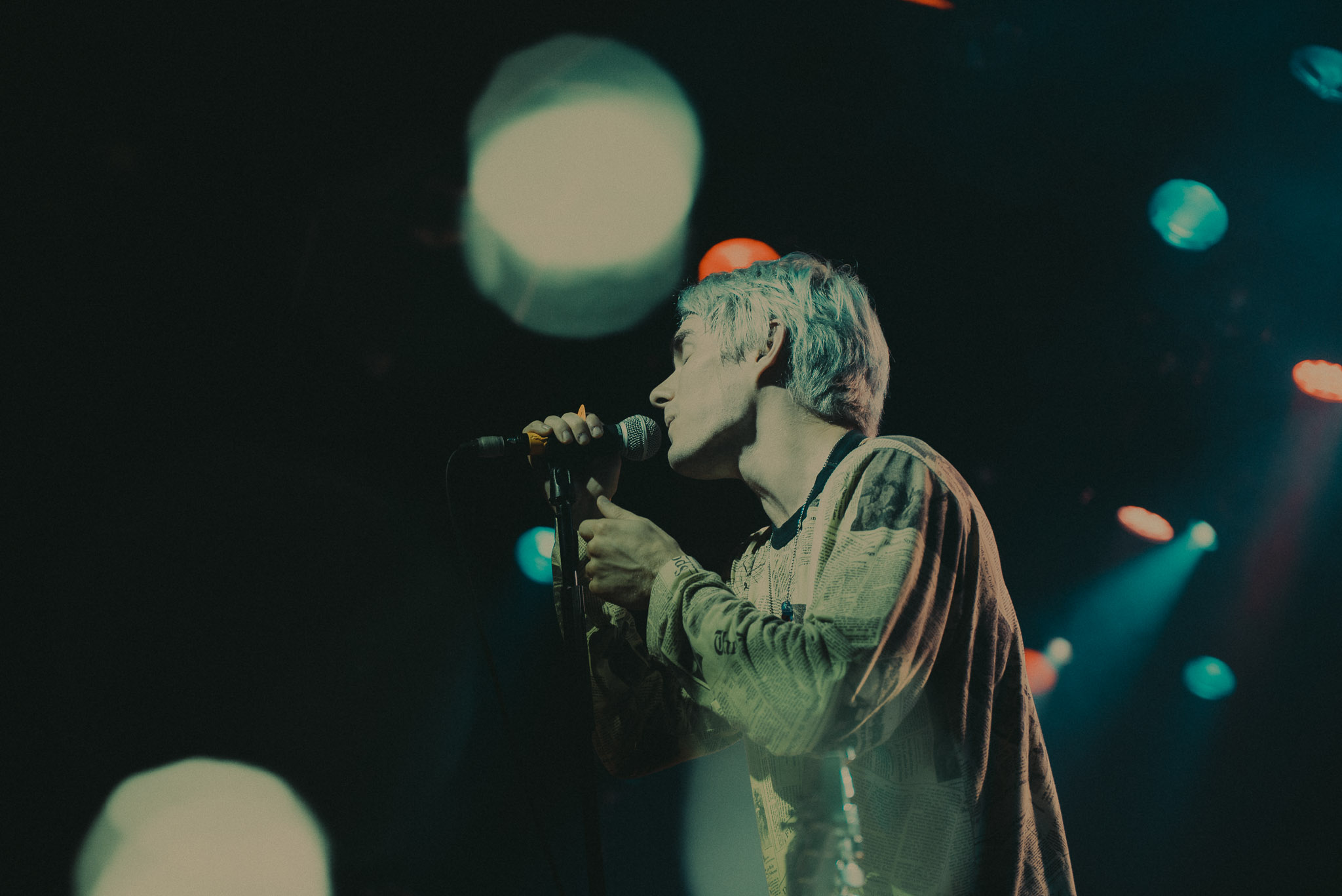 20171002-WATERPARKS-0992- @arnecrdnls.jpg