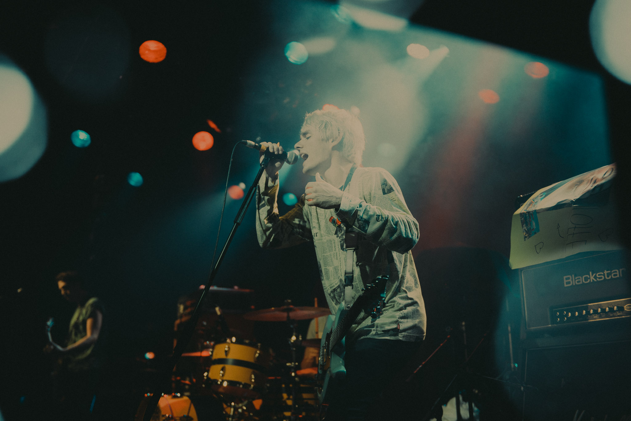 20171002-WATERPARKS-0993- @arnecrdnls.jpg