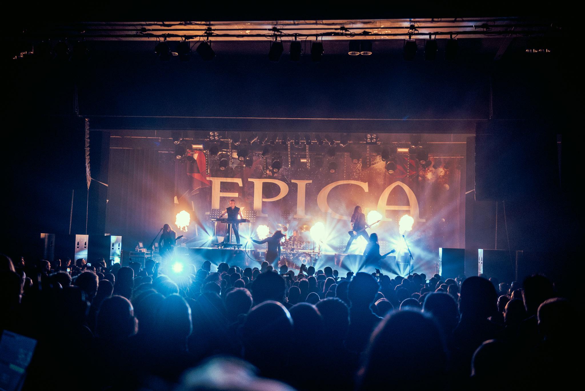 20171018-EPICA-6571- @arnecrdnls.jpg