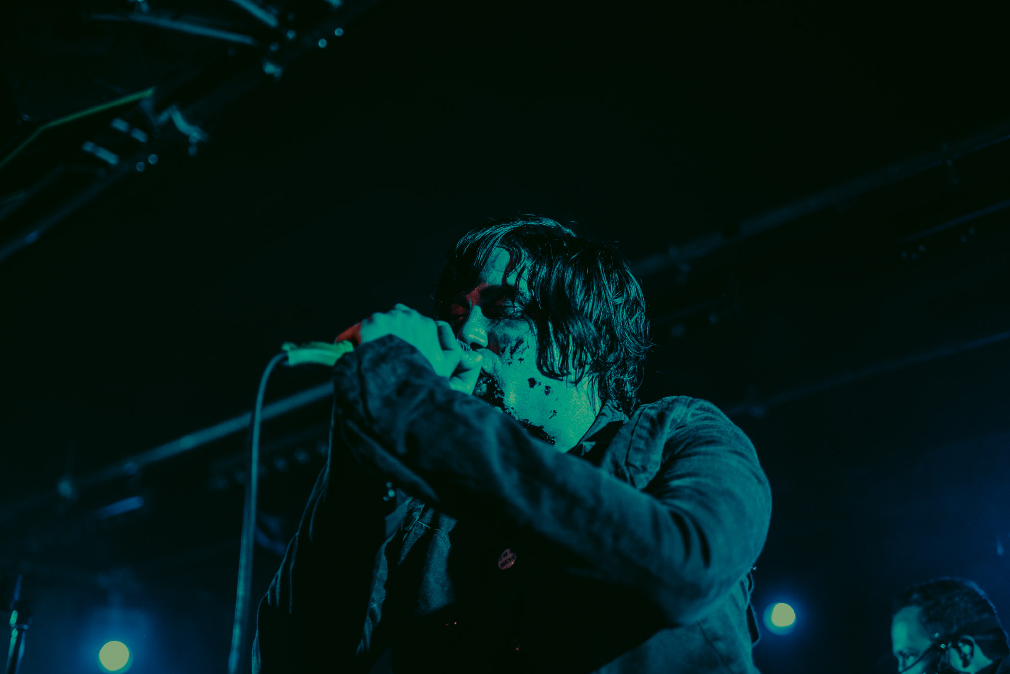 20171031-SLEEPING WITH SIRENS-0268- @arnecrdnls.jpg