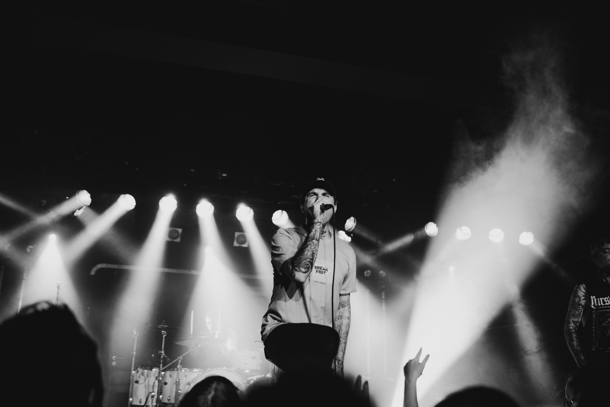 THE AMITY AFFLICTION_20171203_0081_@arnecrdnls.jpg