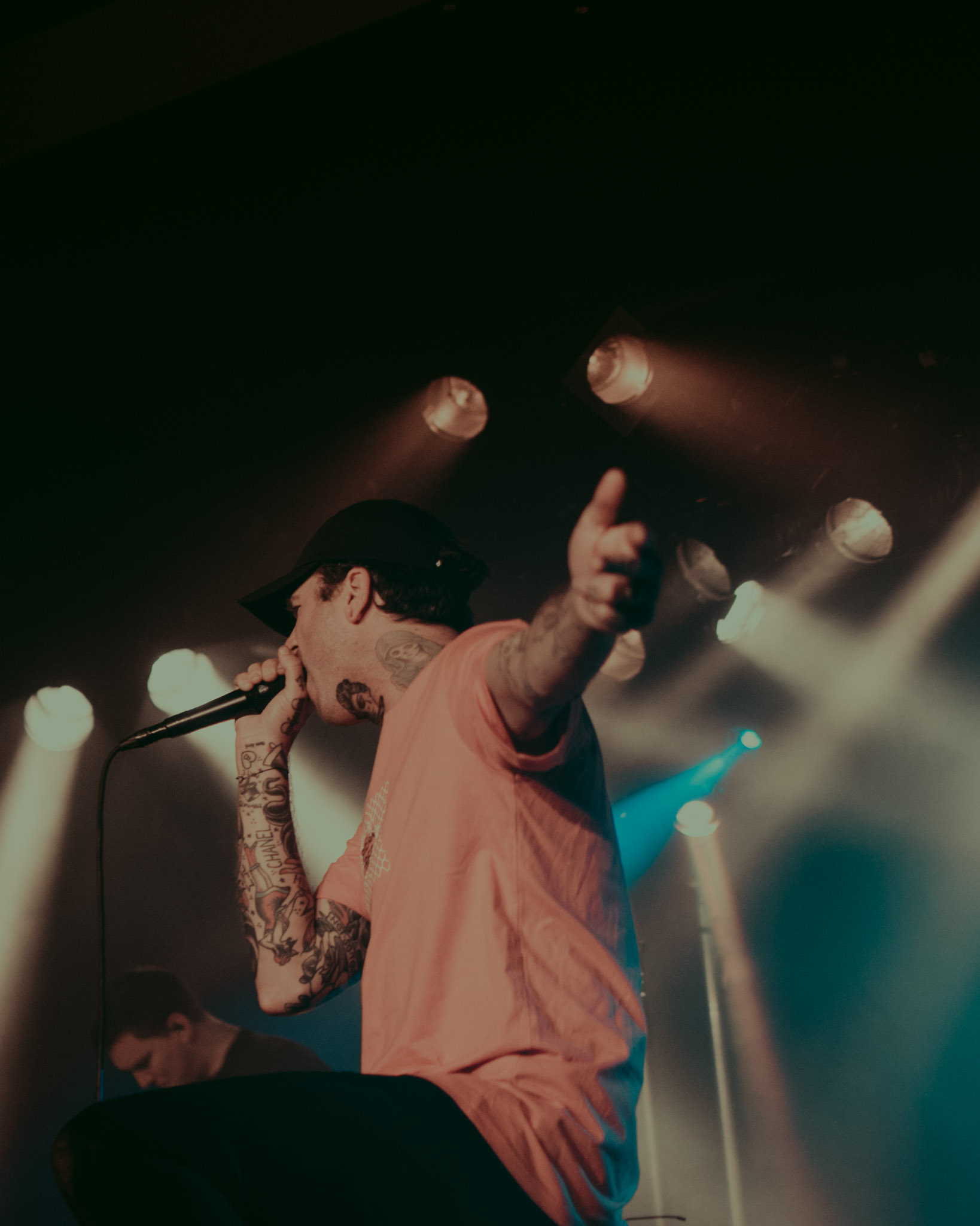 THE AMITY AFFLICTION_20171203_0105_@arnecrdnls.jpg