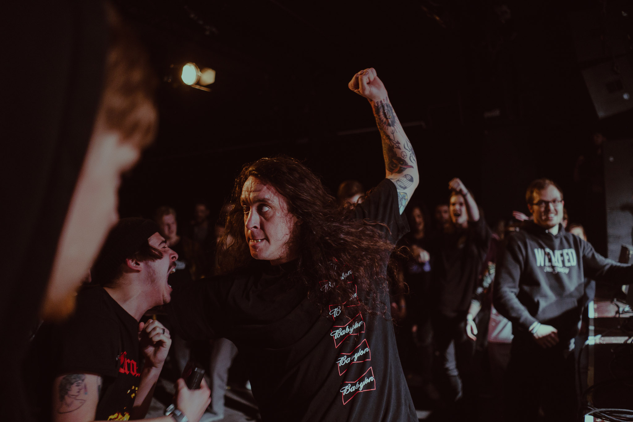 TRASH TALK_20180323_00016_@arnecrdnls.jpg