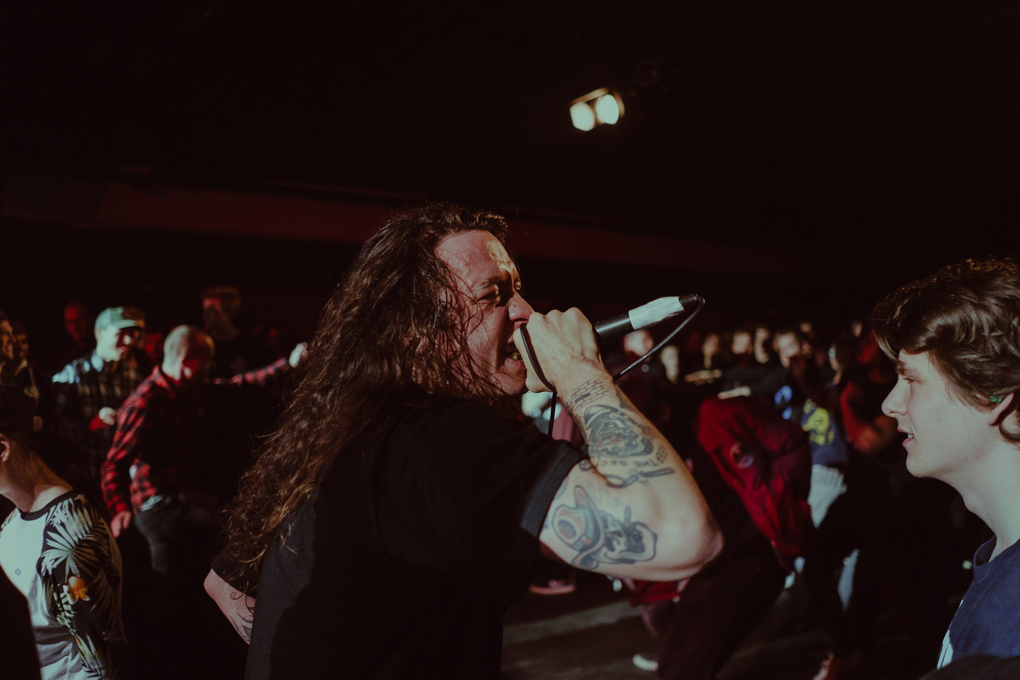TRASH TALK_20180323_00026_@arnecrdnls.jpg
