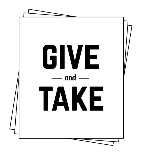 Give_and_Take-4-small-small.png