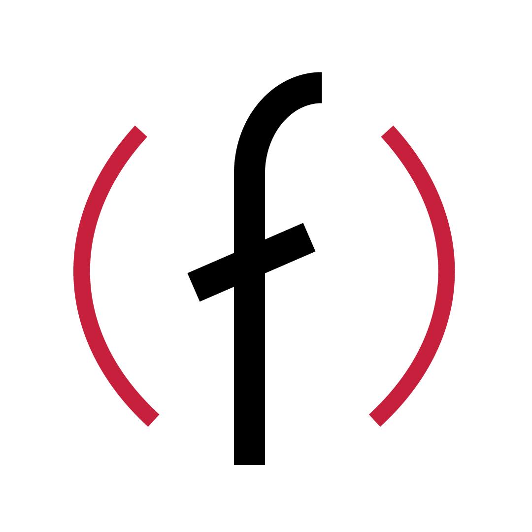 Fraction_Media_Logo_2016-Thicker2-Red.jpg