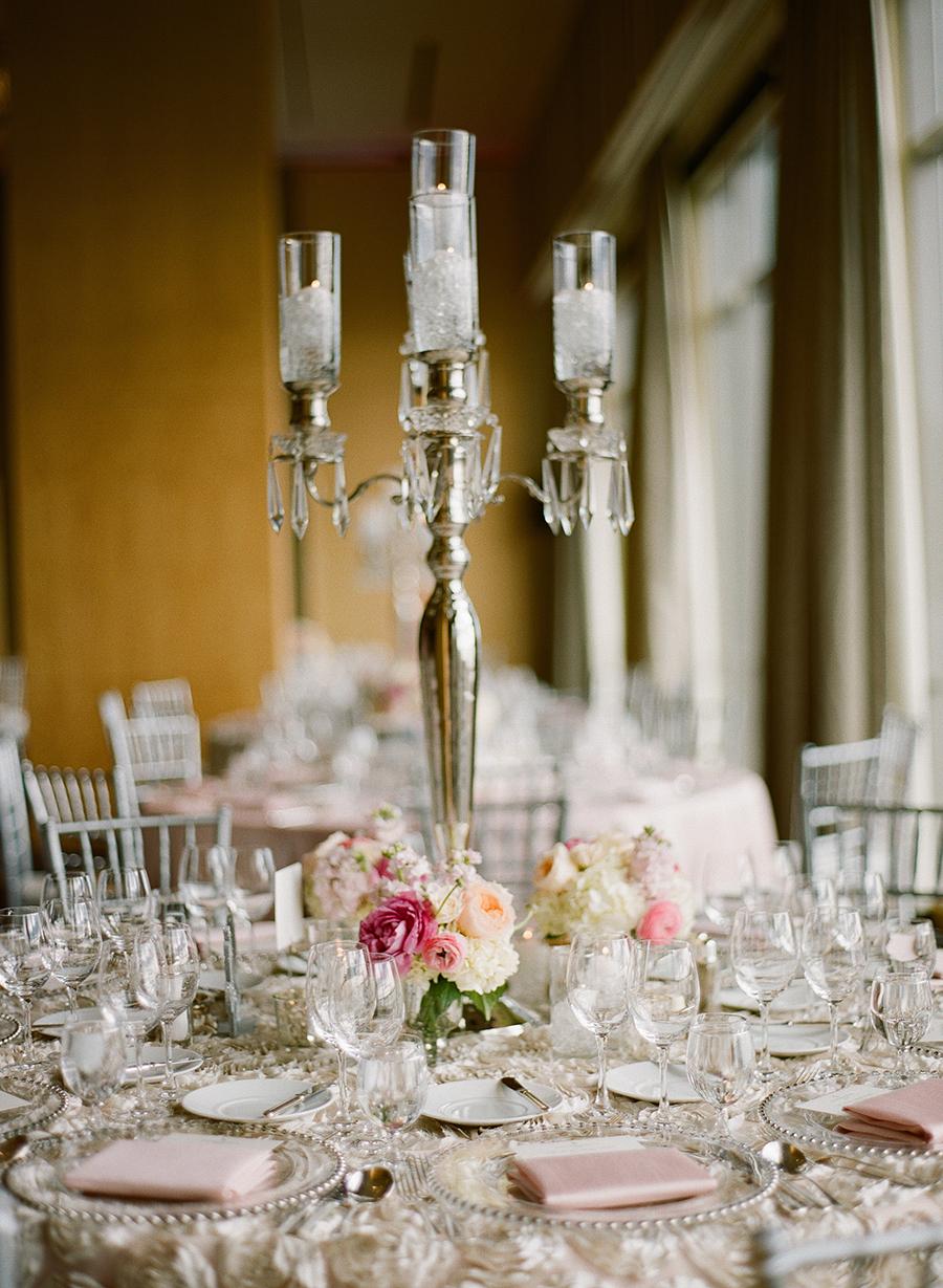 0094_wedding.jpg