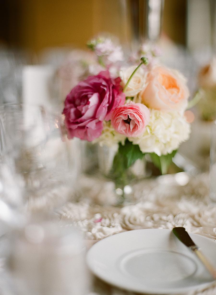 0095_wedding.jpg