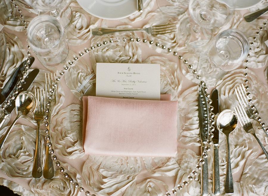 0103_wedding.jpg