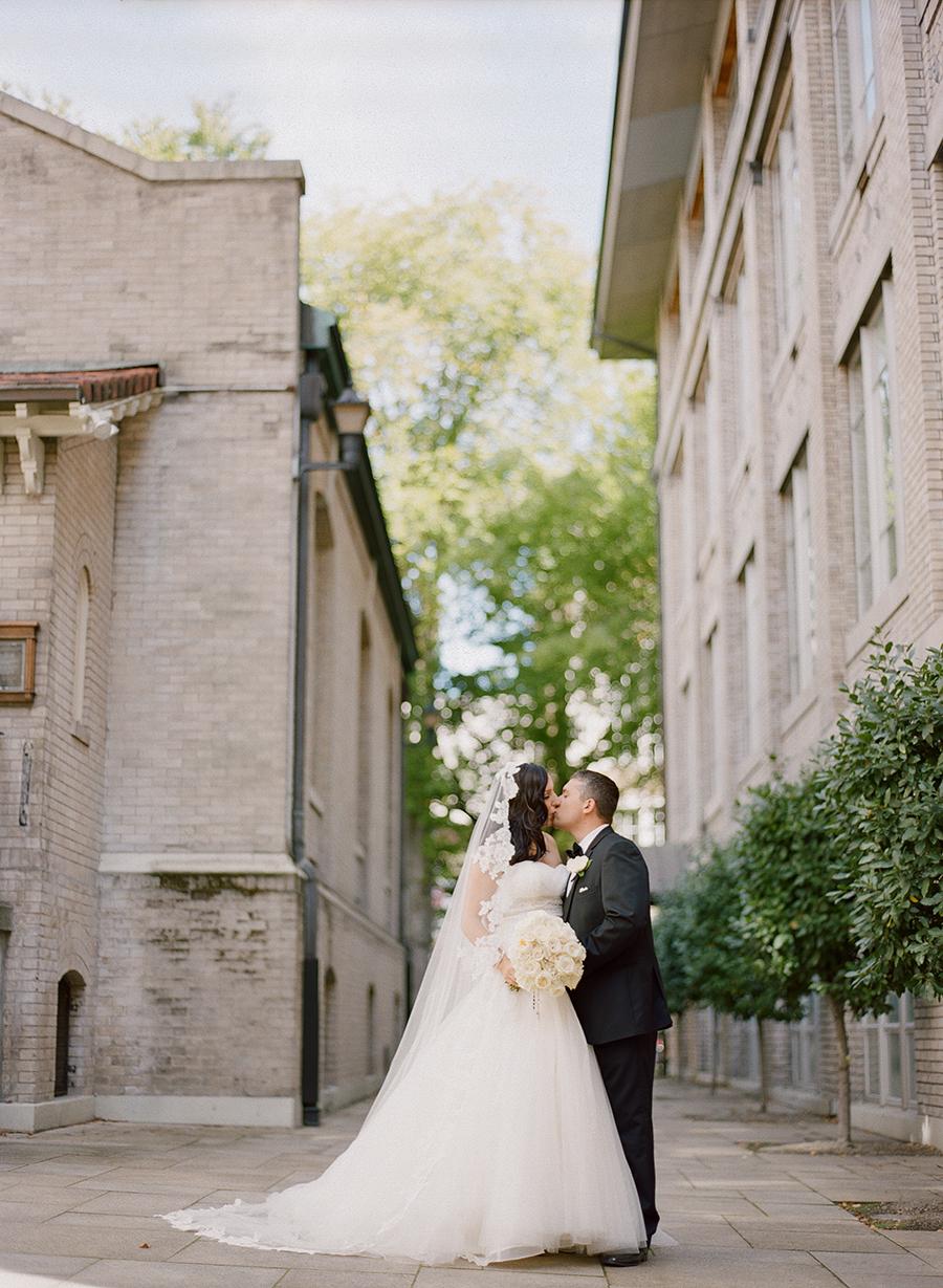 0096_wedding.jpg