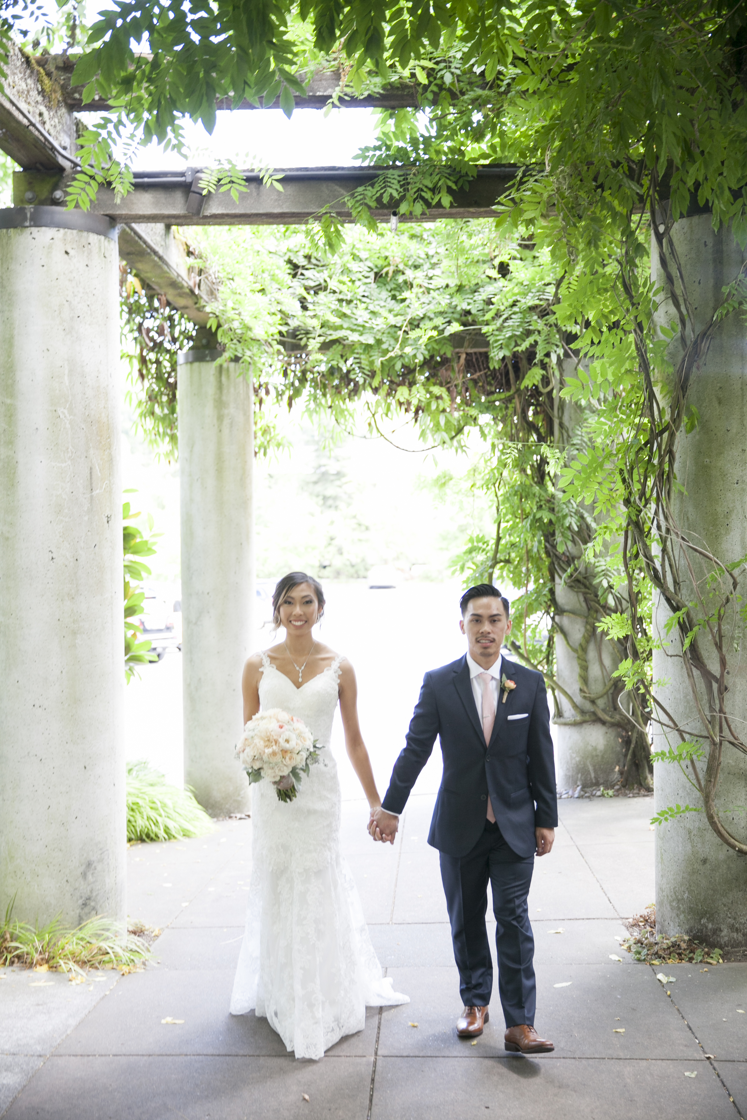 VOWS Wedding and Event Planner, Maui | Seattle