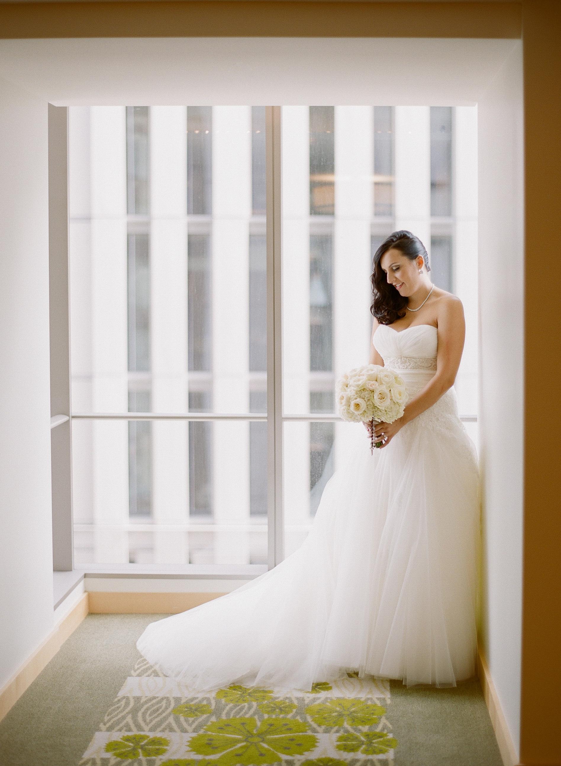 0097_wedding.jpg