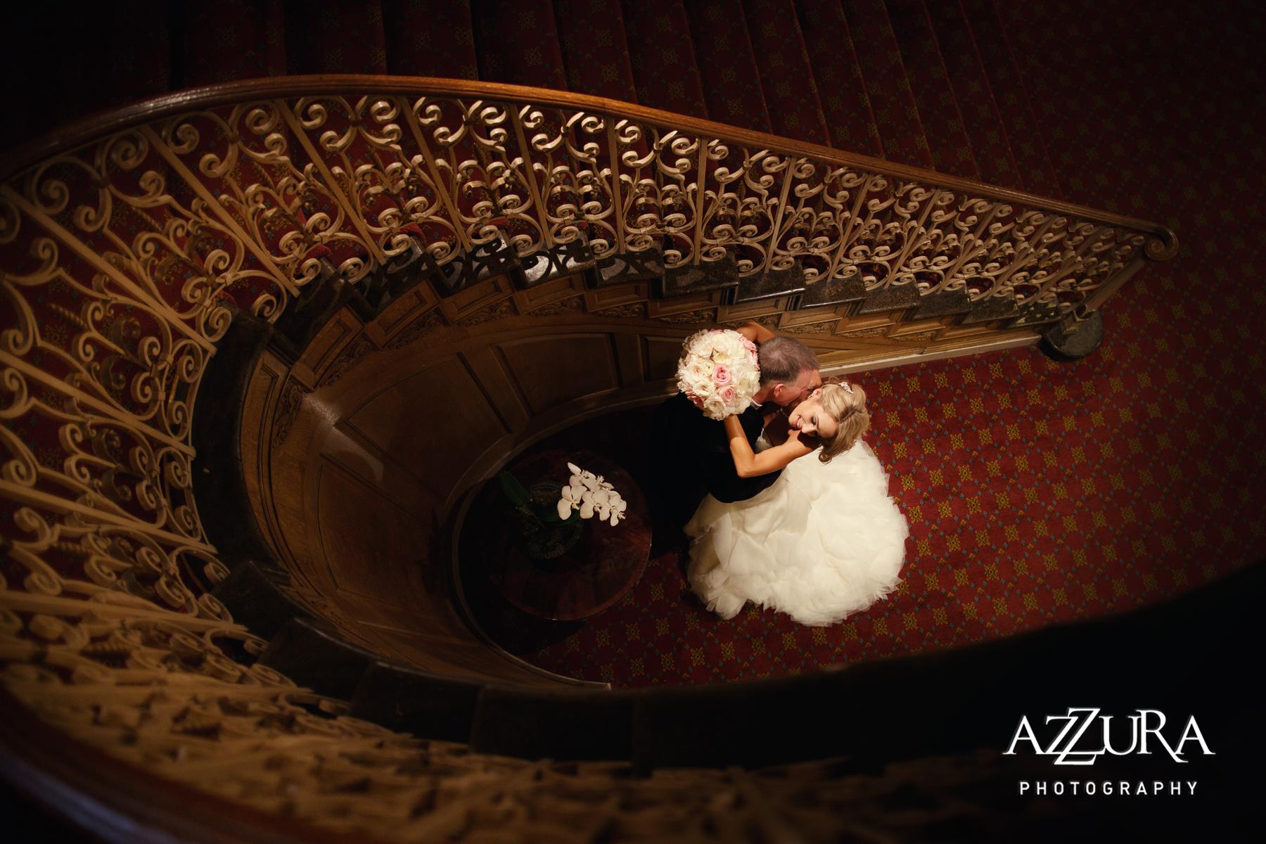 Azzura_Photography_0281.jpg