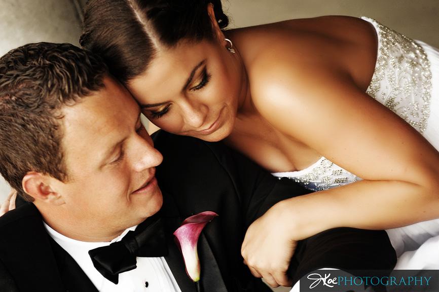 jkoe-photography-seattle-wedding-photography-seattle-area-wedding-planner-vows-planning-bellevue-washington-fine-art-wedding-photography-high-end-weddings-2.jpg