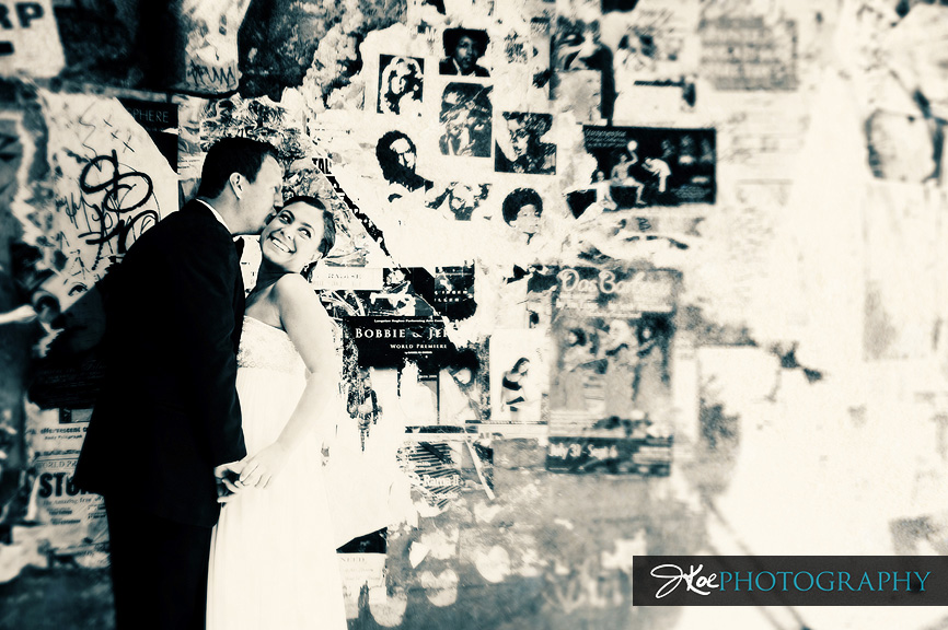 jkoe-photography-seattle-wedding-photography-seattle-area-wedding-planner-vows-planning-bellevue-washington-fine-art-wedding-photography-high-end-weddings.jpg
