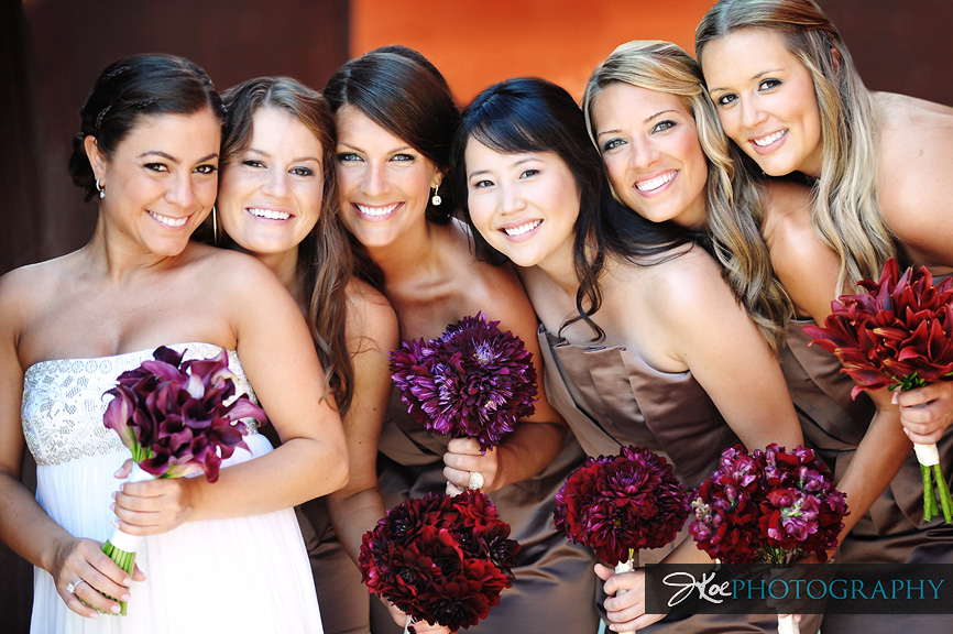 jkoe-photography-seattle-wedding-photography-seattle-area-wedding-planner-vows-planning-bellevue-washington-fine-art-wedding-photography-high-end-weddings-4.jpg