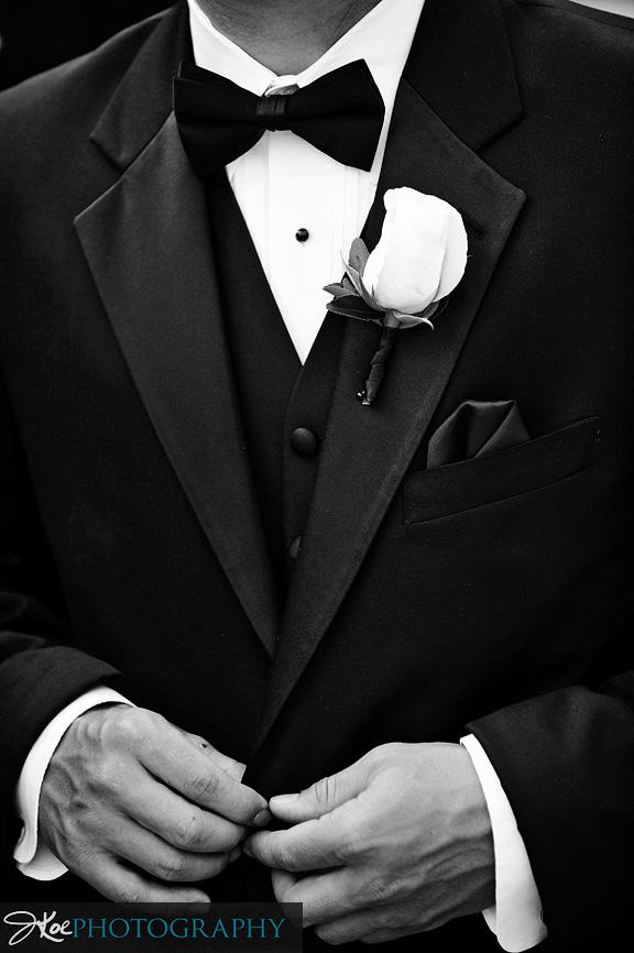 jkoe-photography-seattle-wedding-photography-seattle-area-wedding-planner-vows-planning-bellevue-washington-fine-art-wedding-photography-high-end-weddings-5.jpg
