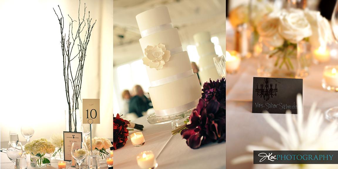 jkoe-photography-seattle-wedding-photography-seattle-area-wedding-planner-vows-planning-bellevue-washington-fine-art-wedding-photography-high-end-weddings-6.jpg