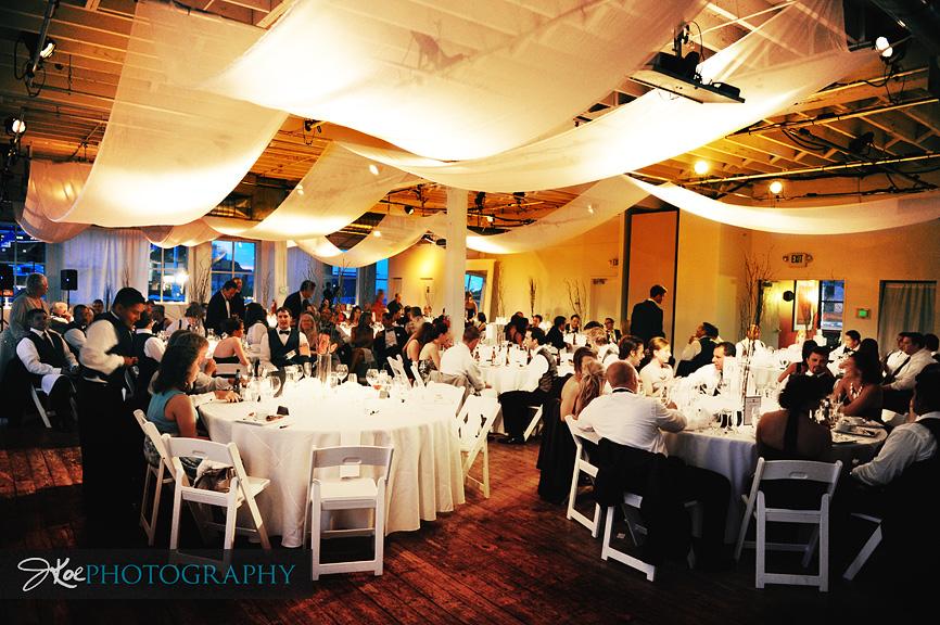 jkoe-photography-seattle-wedding-photography-seattle-area-wedding-planner-vows-planning-bellevue-washington-fine-art-wedding-photography-high-end-weddings-pravada-studios-event-coordinat.jpg