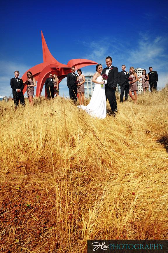 jkoe-photography-seattle-wedding-photography-seattle-area-wedding-planner-vows-planning-bellevue-washington-fine-art-wedding-photography-high-end-weddings-1.jpg