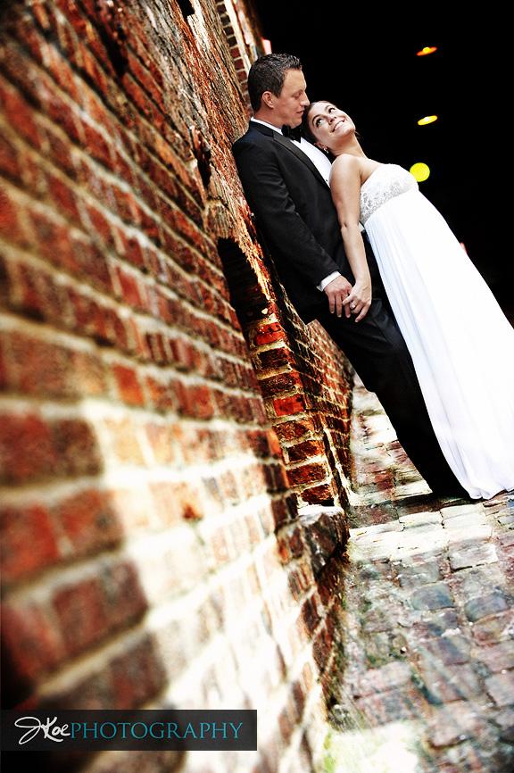 jkoe-photography-seattle-wedding-photography-seattle-area-wedding-planner-vows-planning-bellevue-washington-fine-art-wedding-photography-high-end-weddings-3.jpg