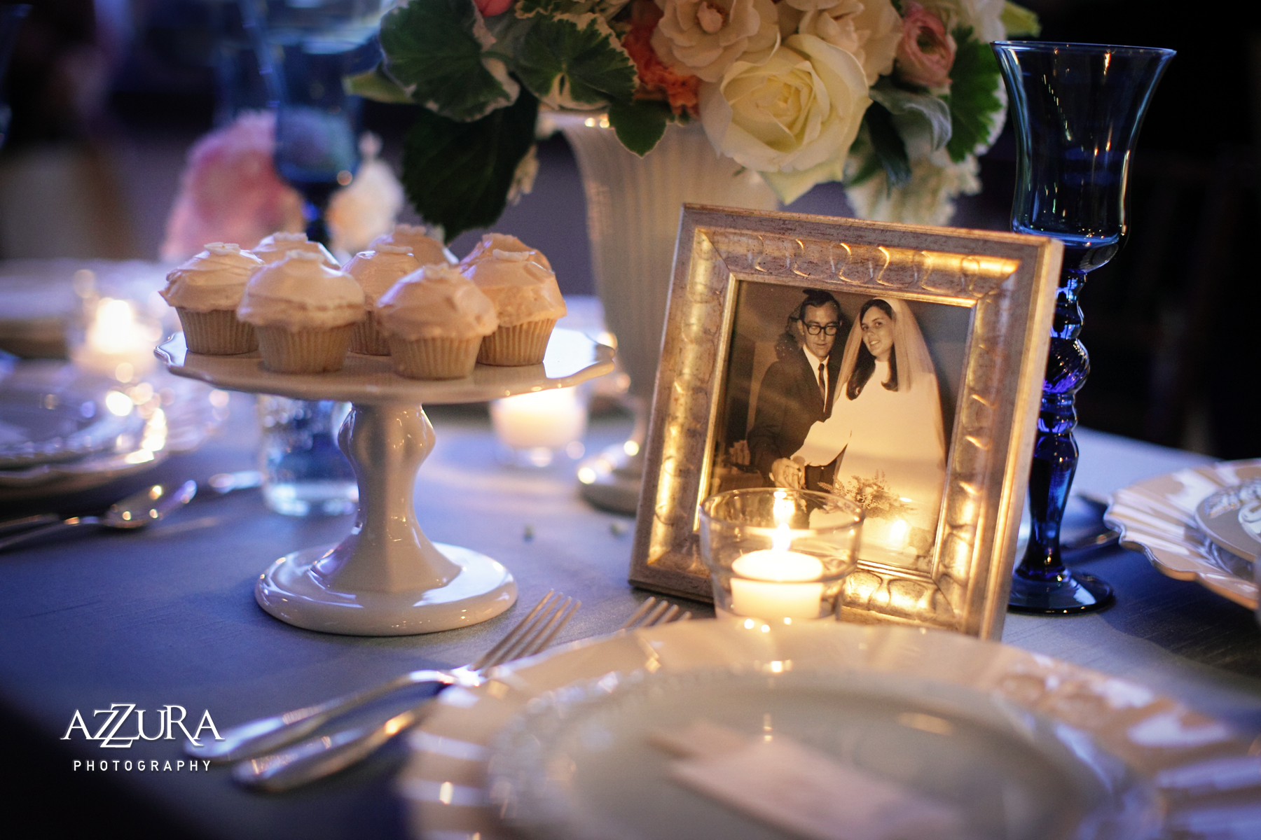 62c844aa7f313 Seattle Wedding Planners | Vows Wedding and Event Planning | Blog