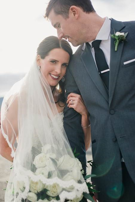 Seattle Wedding Planner, Julianna Rennard Photography