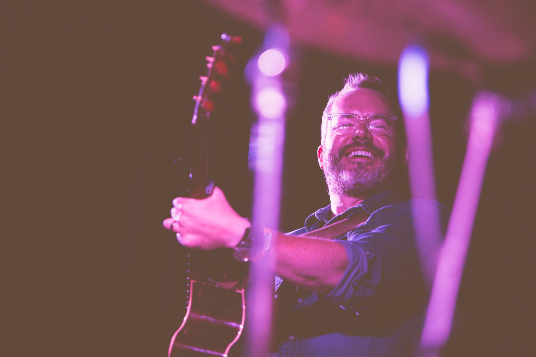 Dave Tamkin Bourbon WEB-47.jpg