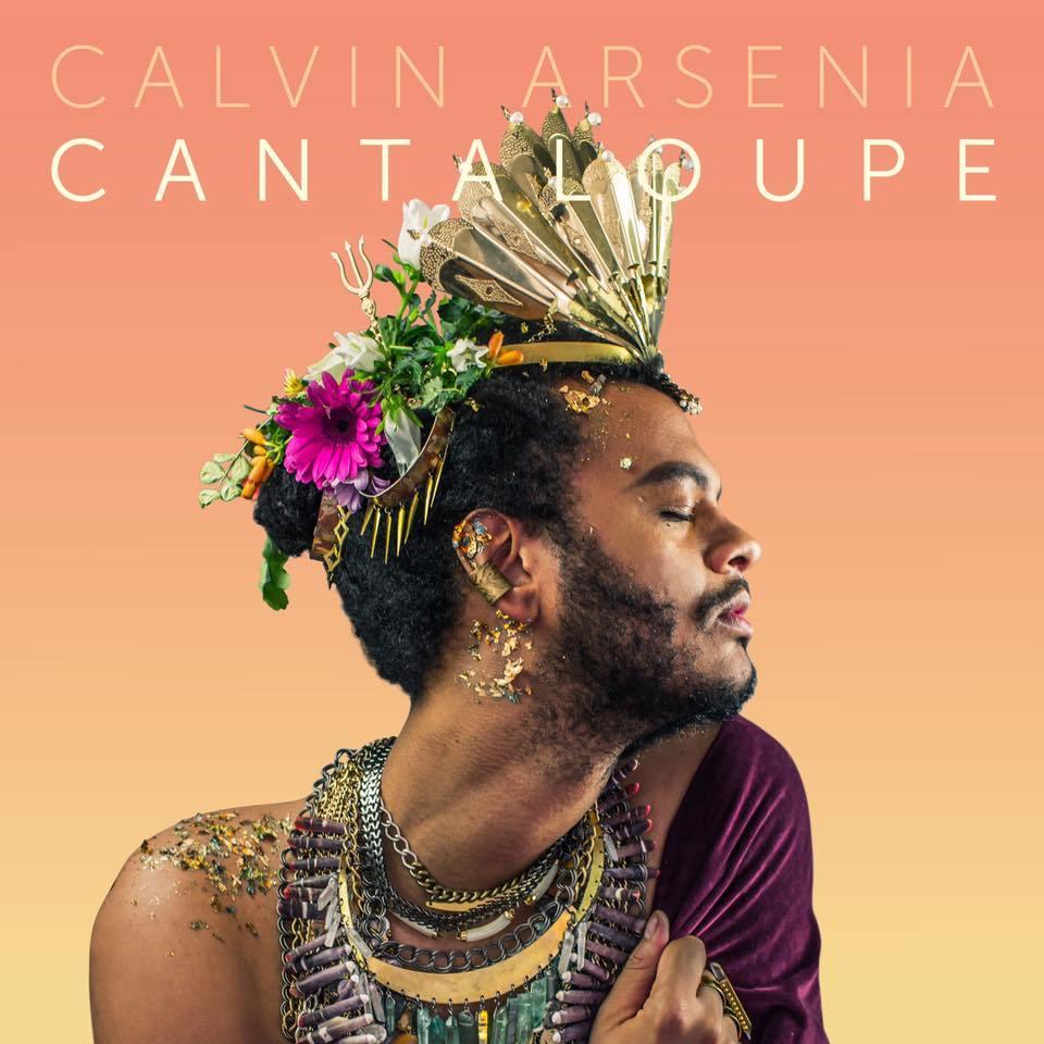 Calvin-Arsenia.jpg