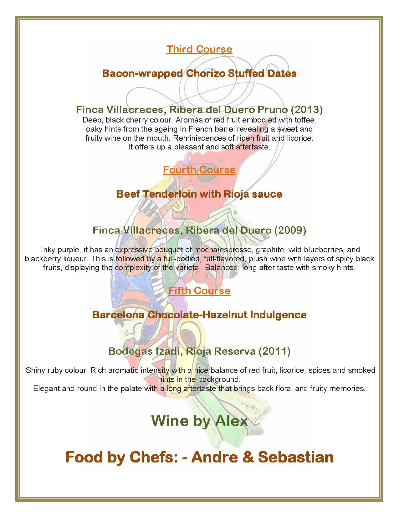 JUNE 2016 Wine Dinner-web_Page_2.jpg