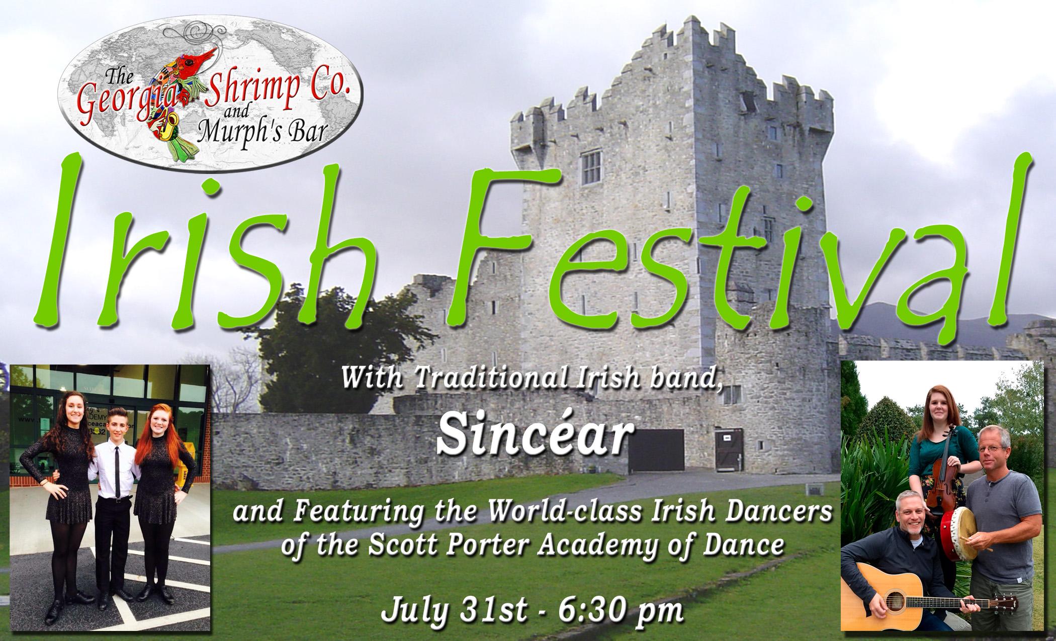 Horiz Irish.jpg