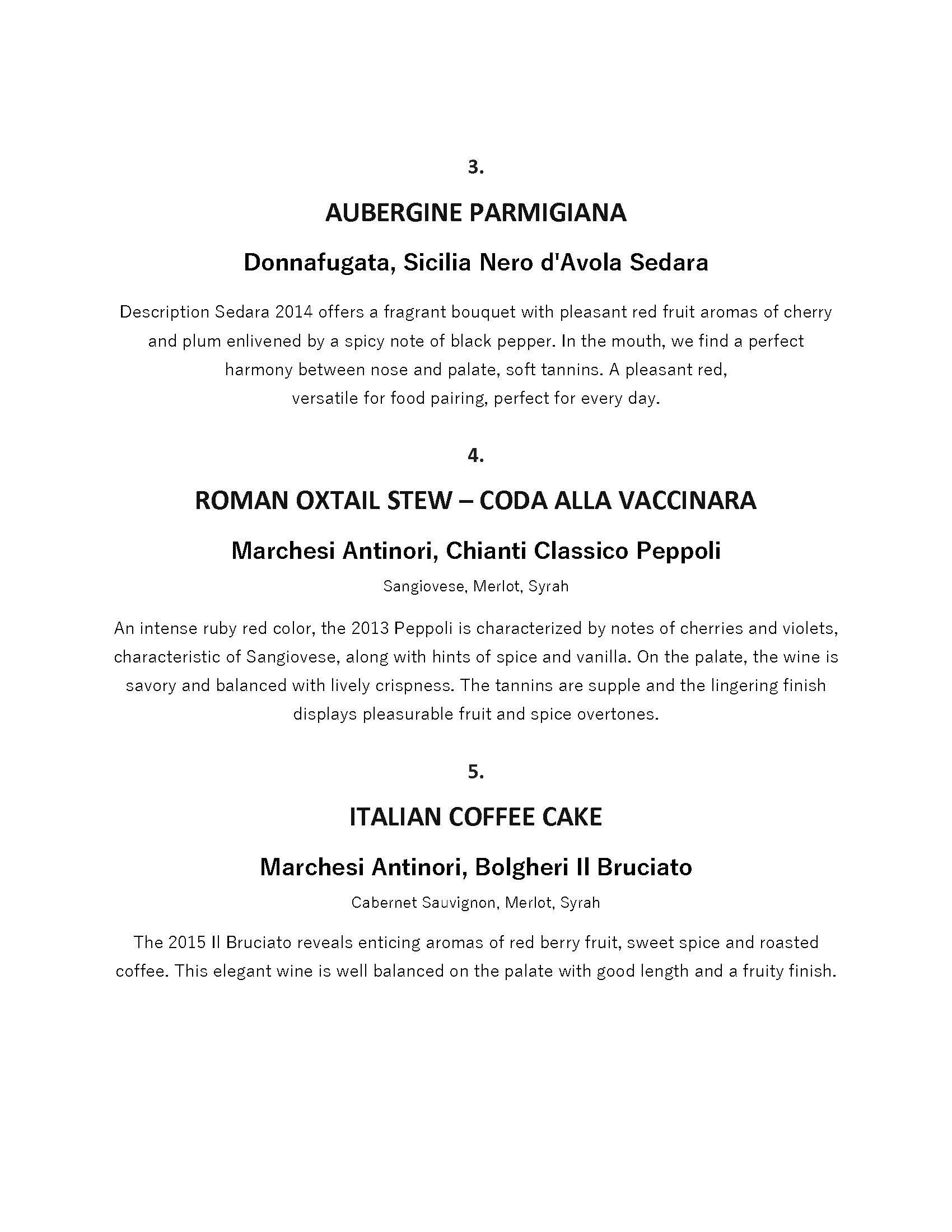 Italian Wine dinner-10-04_Page_2.jpg