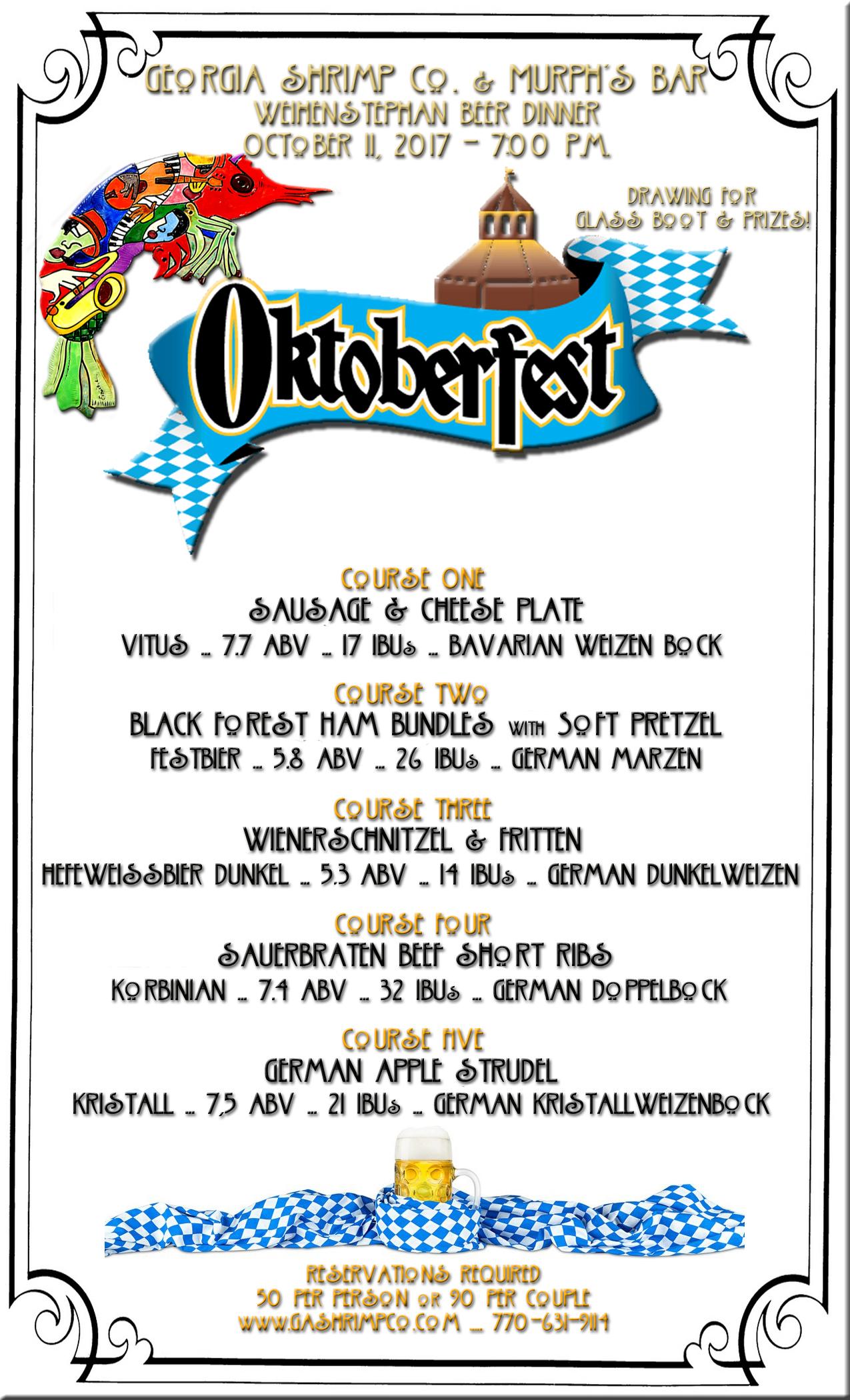 Weihenstephan Poster Final  Oct2017.jpg