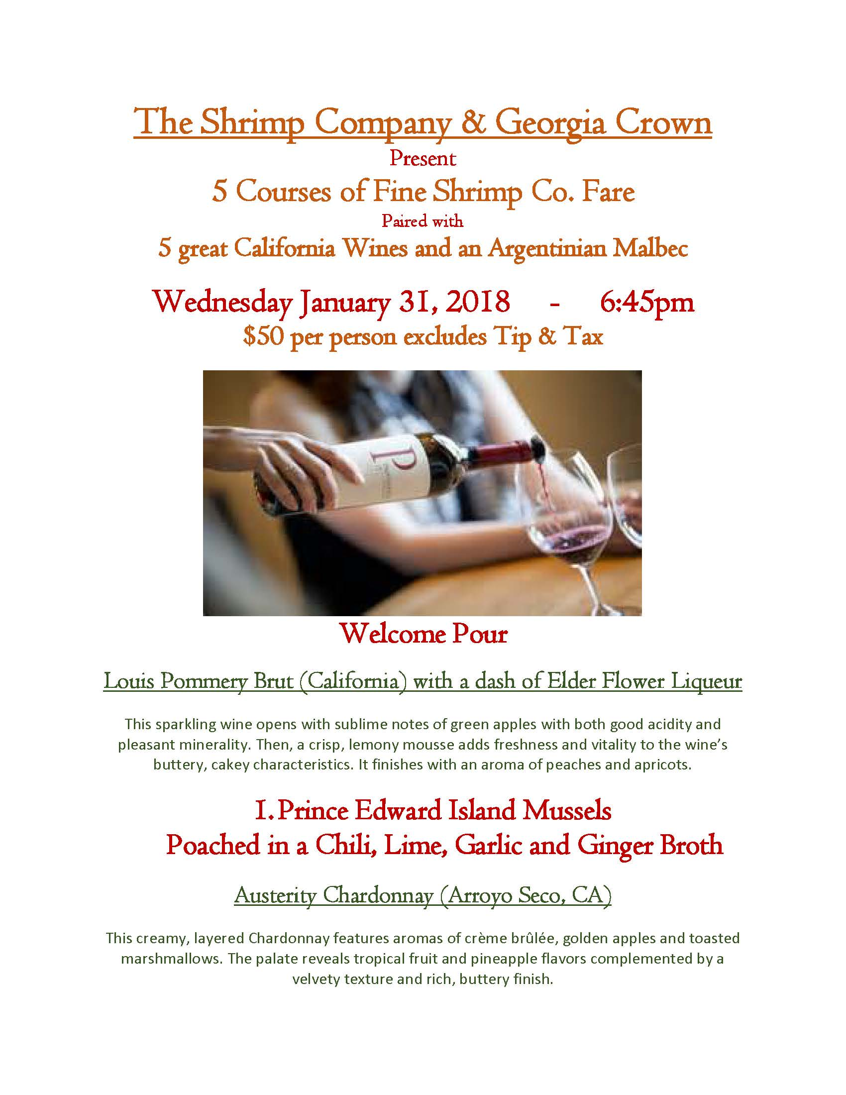 5 Course Wine Dinner January 2018_Page_1.jpg