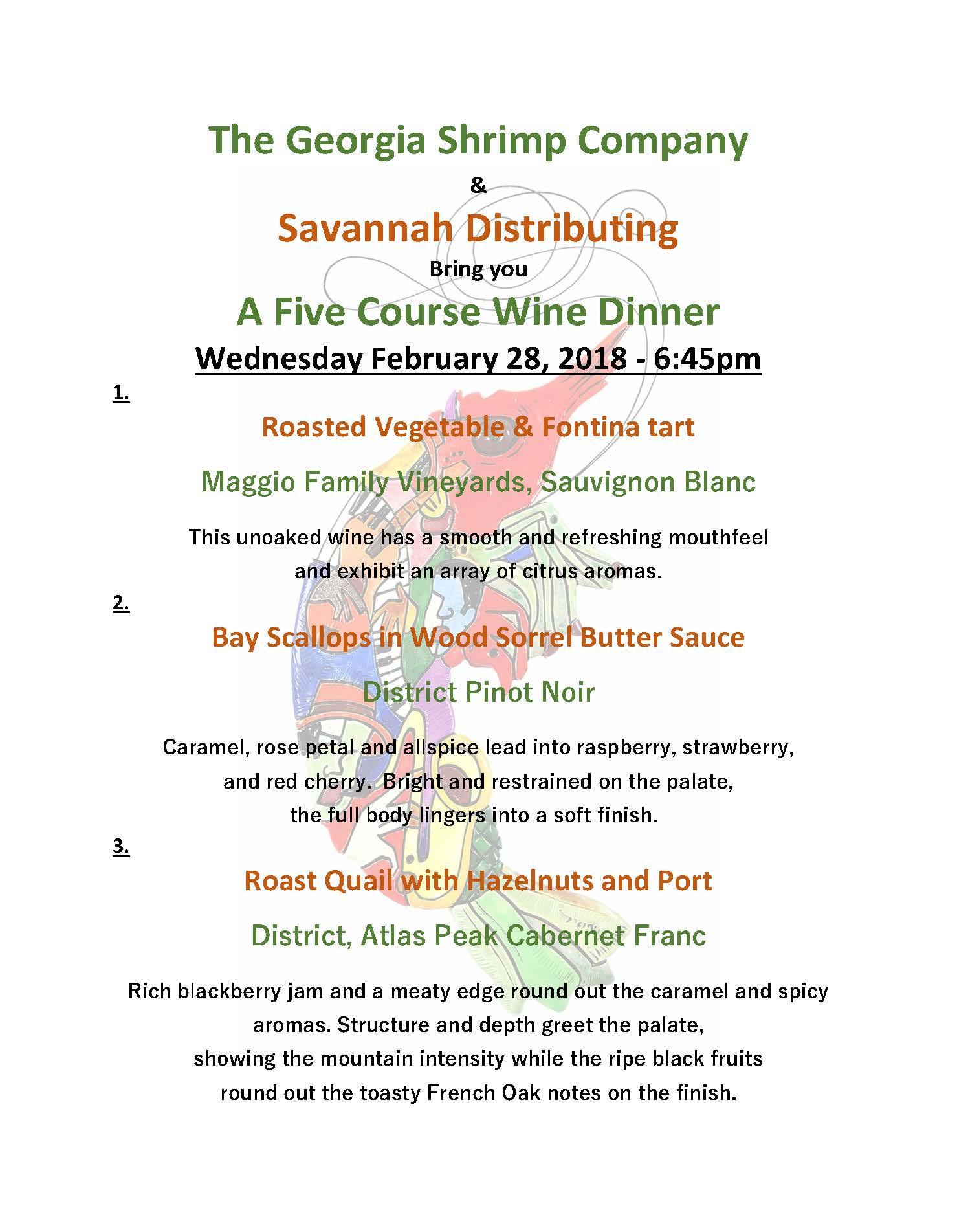 February Wine Dinner 2018_Page_1.jpg