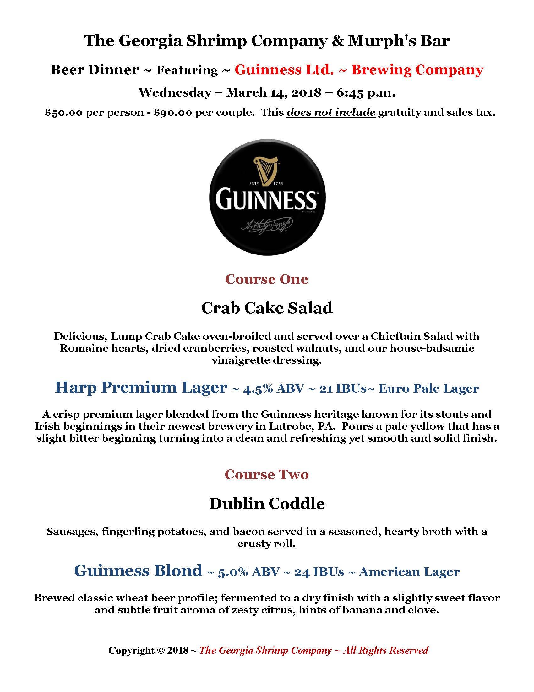 GAS+March Beer Dinner Menu Pairings   Beer Descriptions-030118-Final+_Page_1.jpg