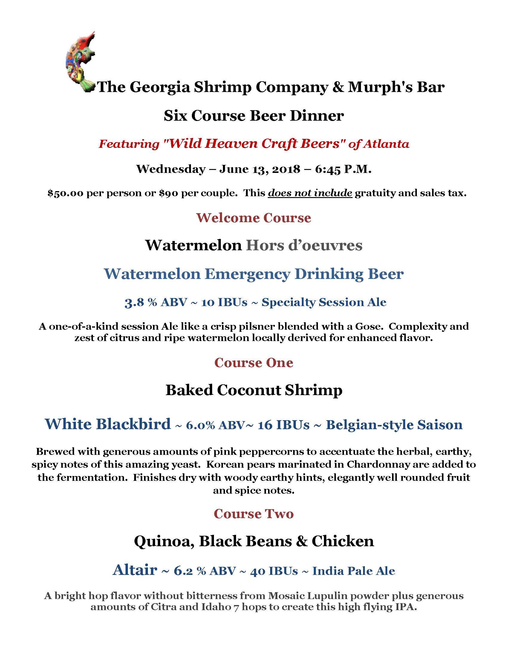 GAS+June Beer Dinner Menu Pairings & Beer Descriptions-060618-Final_Page_1.jpg