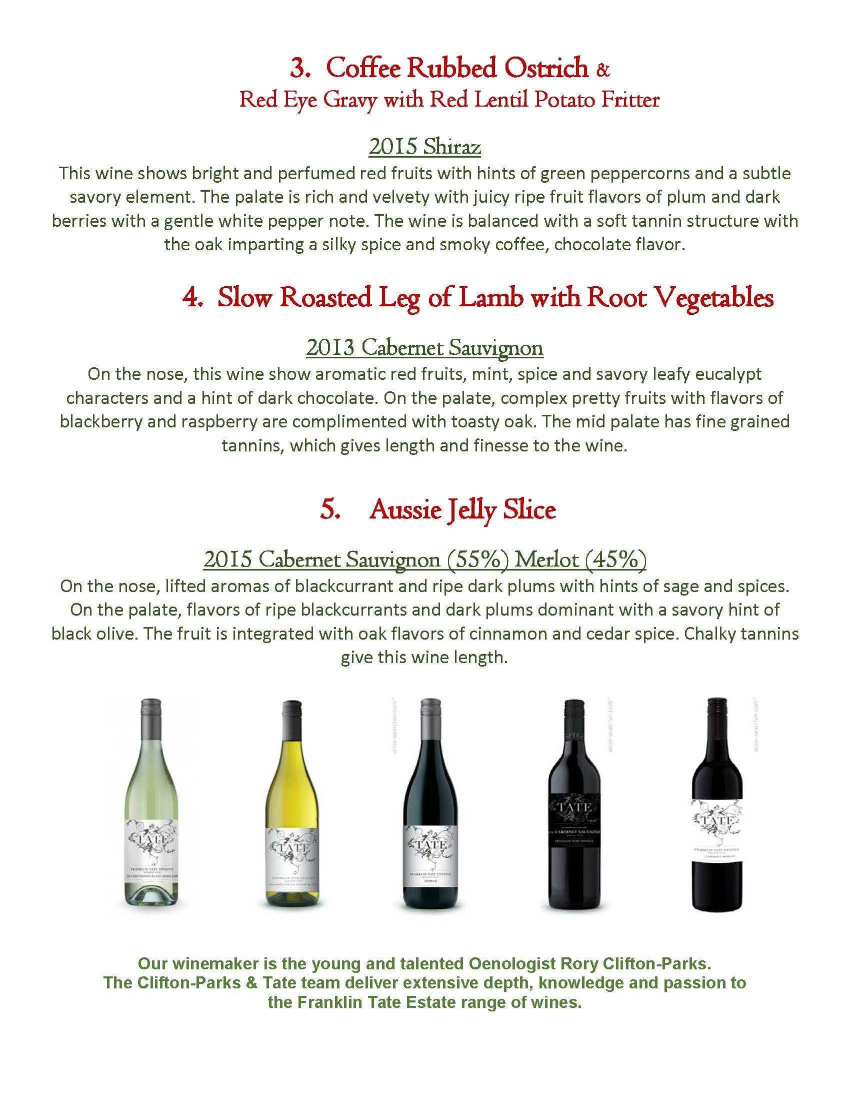 July 25th Wine Dinner Portrait_Page_2.jpg